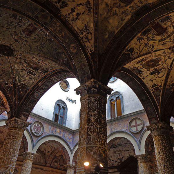 symbolic wedding celebrant italy tuscany civil document legal wedding italy
